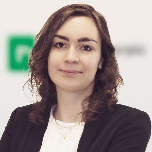 Paulina Nowak