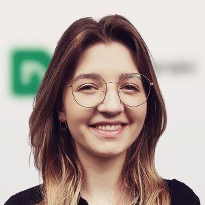Zuzanna Kaniewska