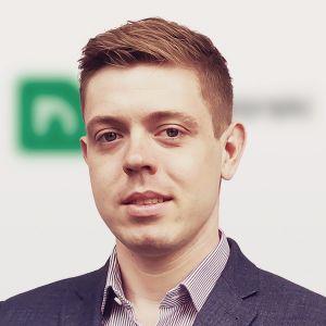 Piotr Rożniakowski