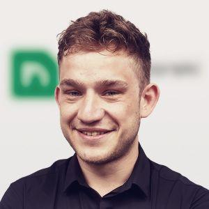Maciej Schneider