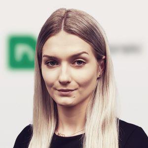 Beata Trawinska