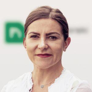 Izabela Kasprzycka