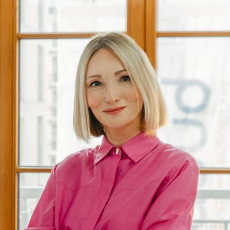 Karina  Kunkiewicz