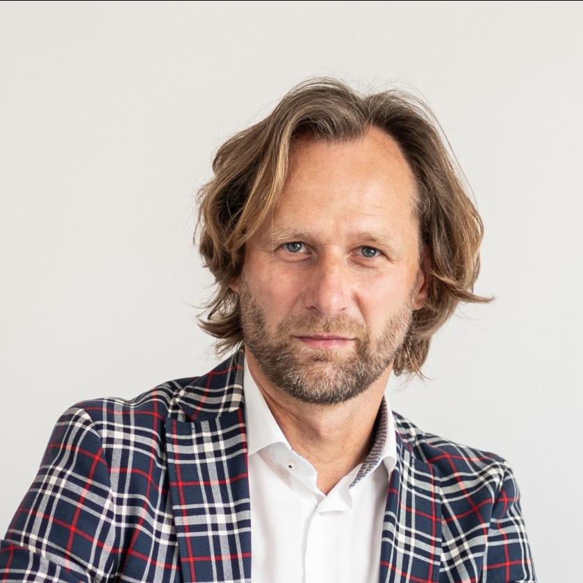 Dariusz Sawicki