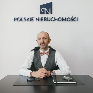 Piotr Czarny