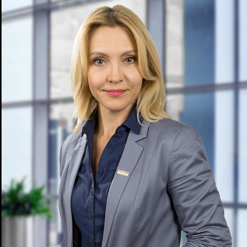 Marzena Besowska