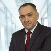 Rafał Pluciński