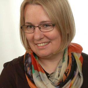 Urszula Karczewska