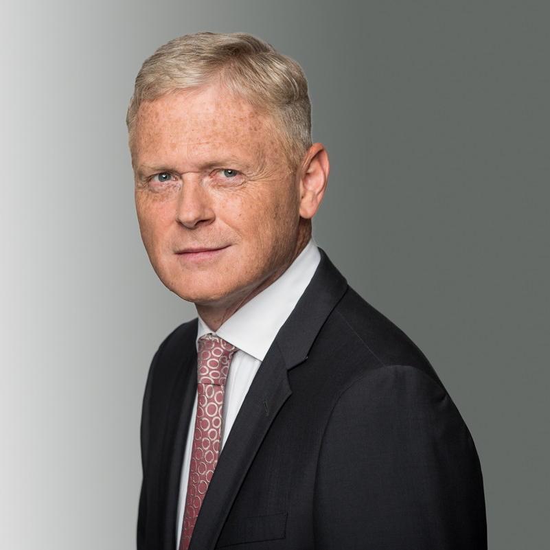 Daniel Zadrożny