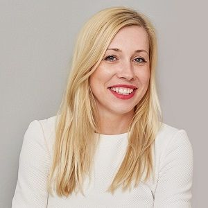 Monika Wiśniewska