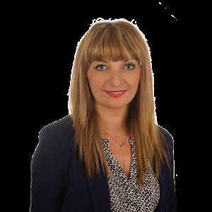 Magdalena Menclewicz