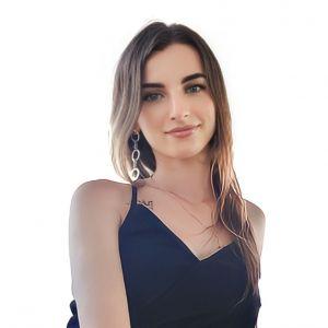 Natalia Bazyl