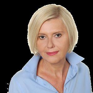 Ewa Rzetelna