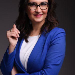 Małgorzata Grunwald