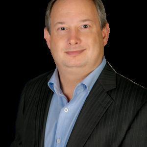Waldemar Zakrzewski