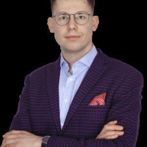 Sebastian Lach