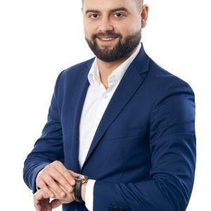 Piotr  Chrobak