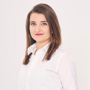 Marcelina Bałamucka