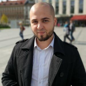 Rafał Wiśniewski