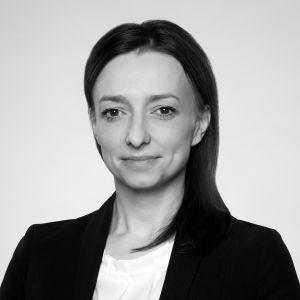 Katarzyna Kajak