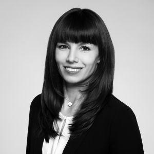 Lena Gorzycka
