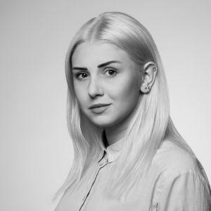 Martyna Falkowska