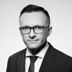 Michał Bartosiak
