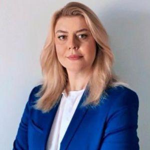 Olga Dul