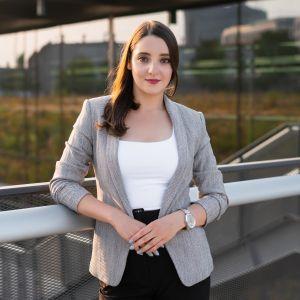 Dagmara Lewandowska
