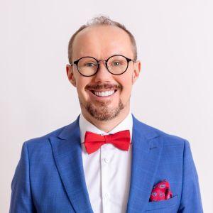 Radosław Kasperski