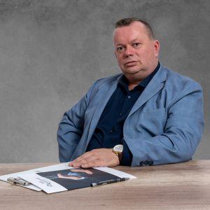 Paweł Kukla