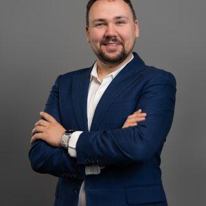 Michał Lisicki