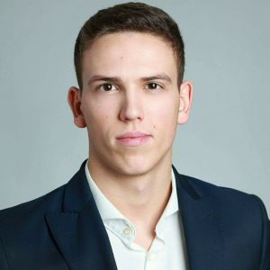 Jakub Ziąbka
