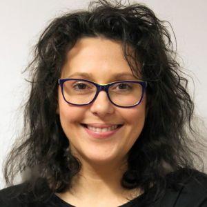 Małgorzata Jeremin-Mazurkiewicz