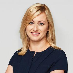 Agata Paśniewska