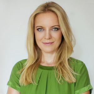 Paulina Woyciechowska