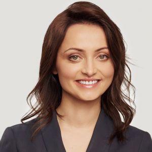Kamila Bundyra
