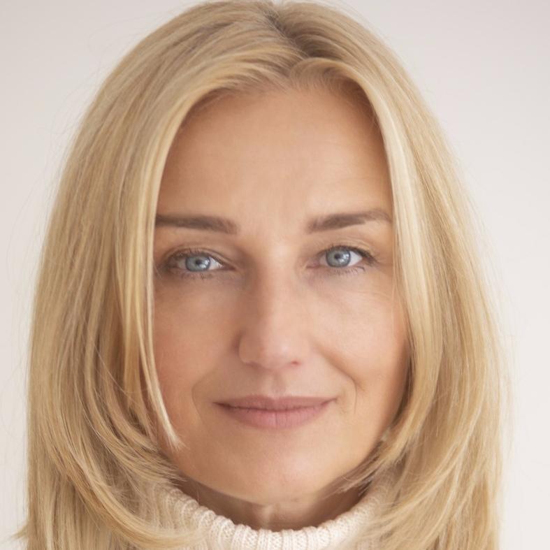 Dorota Wróbel