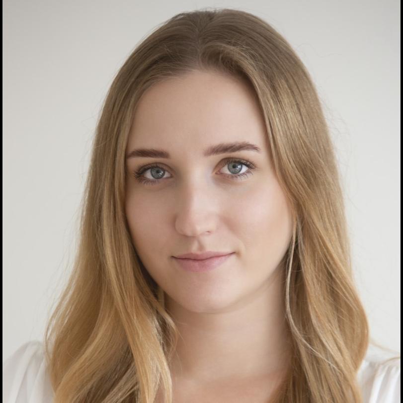 Kamila  Lisowska