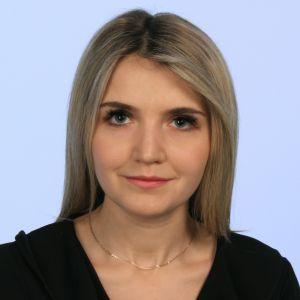 Justyna Słoczyńska
