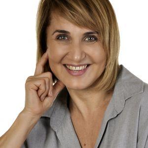 Elżbieta Kulawińska
