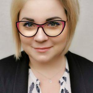 Aleksandra Surlit