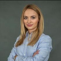 Katarzyna Fludra