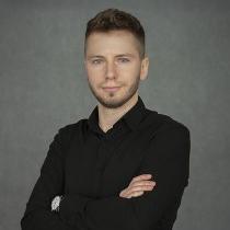 Tomasz Mioduszewski