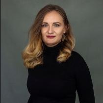 Weronika Sobczak