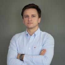 Paweł Fludra