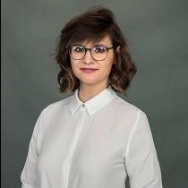 Joanna Szymczak