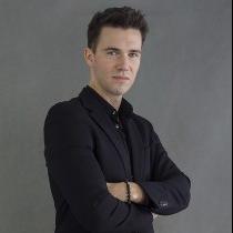 Szymon Kędziora