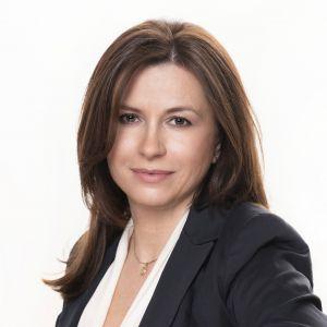 Ewa Jankowska-Elhadi