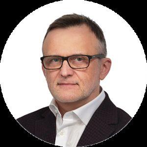 Robert Gajda